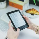 e-readers necessary