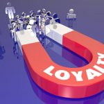 promote consumer loyalty